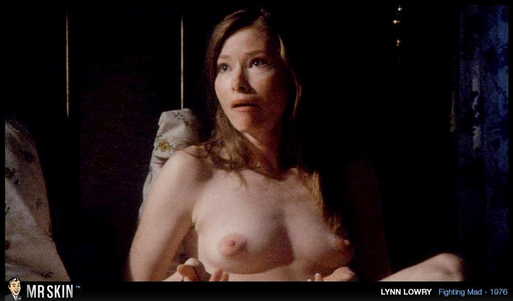 Lesbian scene with nancy a and rebecca volpetti by sapphix 9