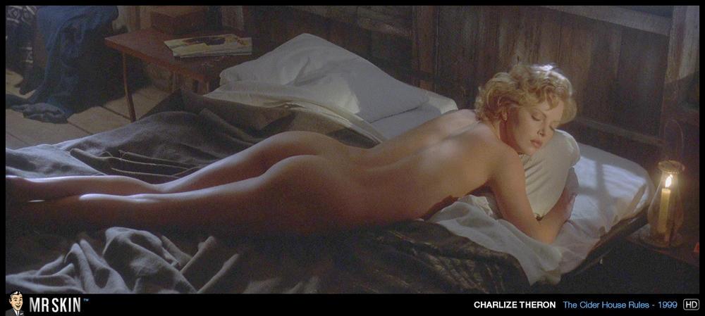 Mature beautful big brest nudes