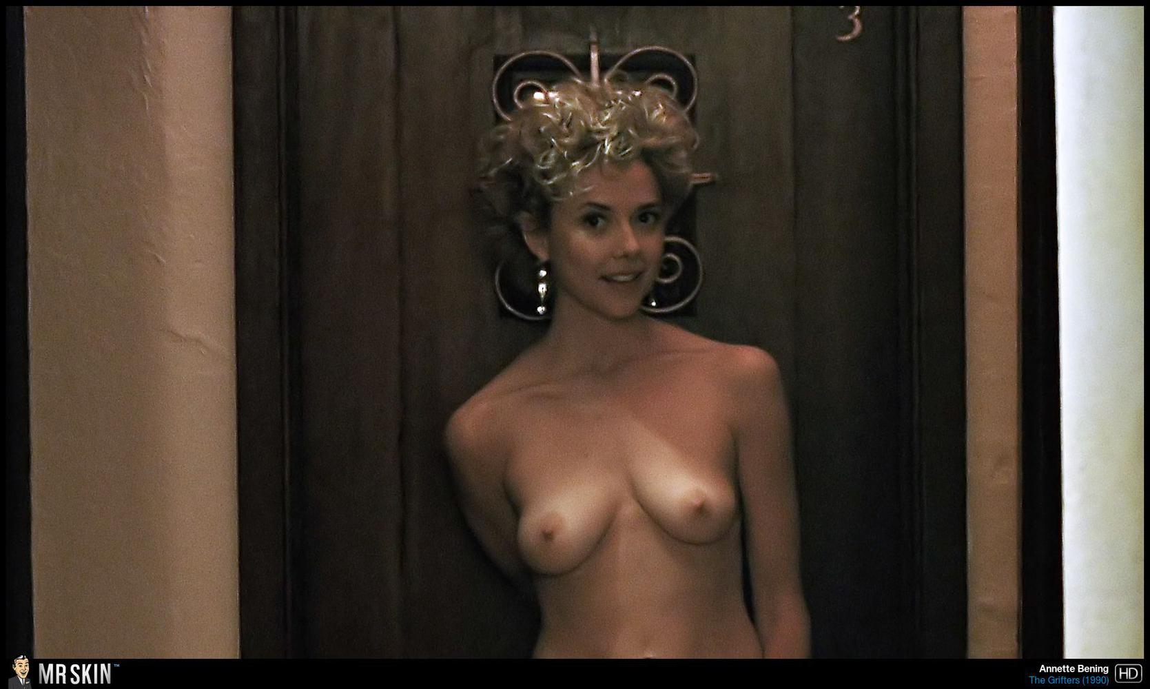 film star nude scenes