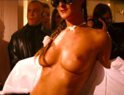 girl-tits-biggerstaff-nude