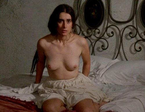 emma lahana naked