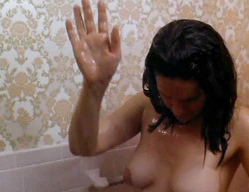 Random Photo Gallery Brittney skye masturbates on the toilet