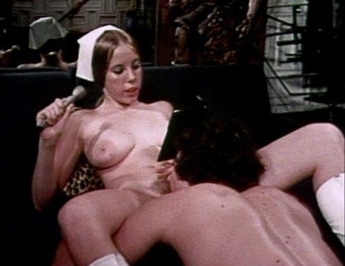Порно фото линда лавлейс