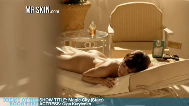 sex-and-the-city-girl-cast-nude-hanna-hilton-naked-pussy-ass-pics