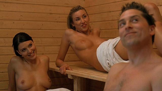 fleischige schamlippen sex sauna film