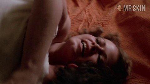 big tits bondage sex