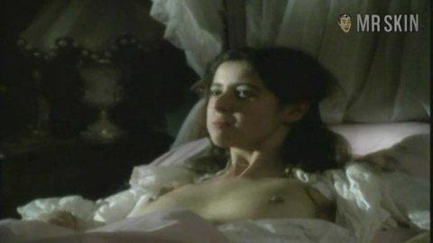 Naked women on pinterest