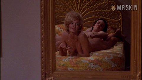 Naked Angie Dickinson Nude Videos Jpg