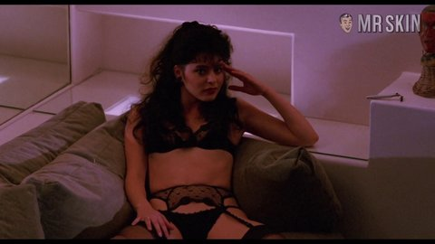 jane leeves nude scene