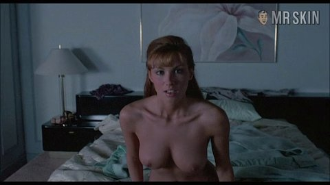 Bachelor party movie nude scenes