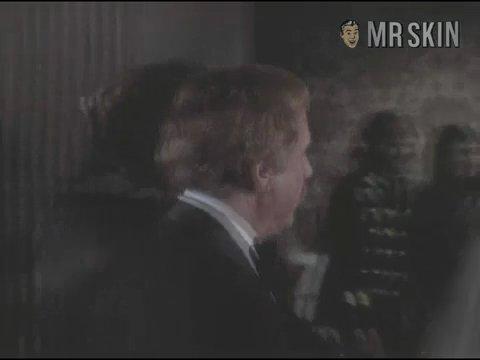 nude-the-movie-shampoo-nude-lesbian-pussy