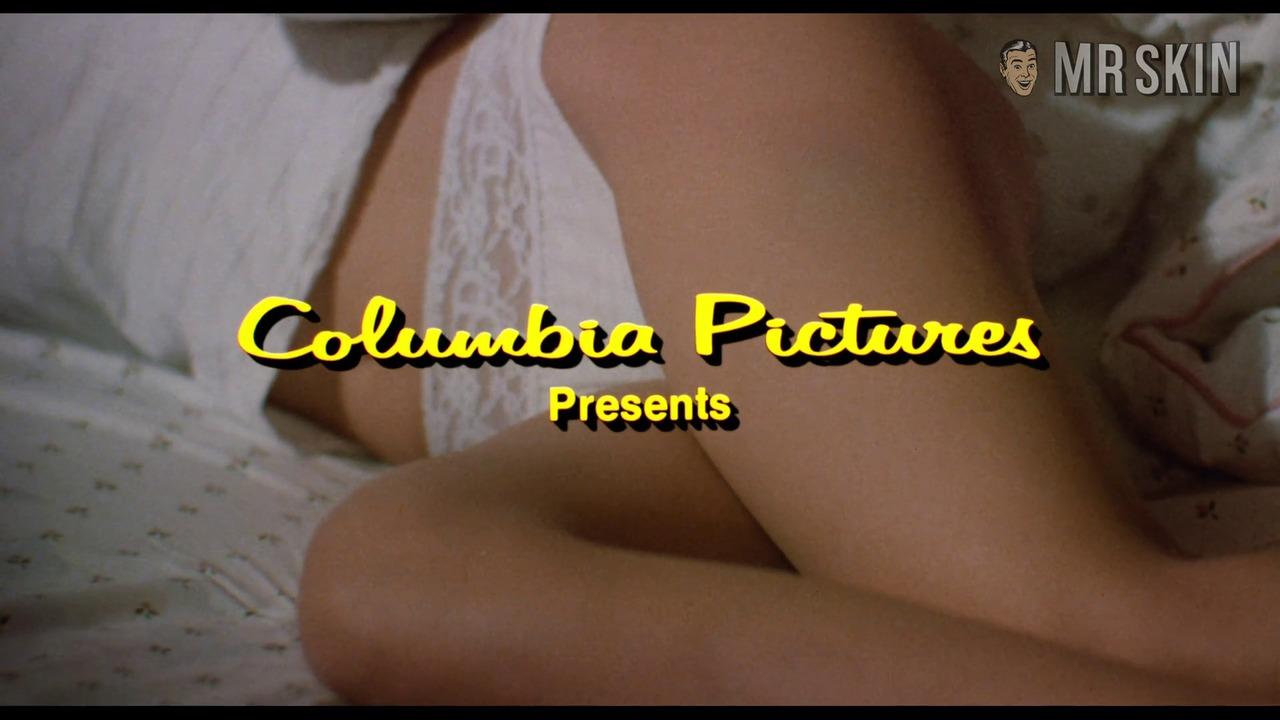 Selena gomez fucked porn pics