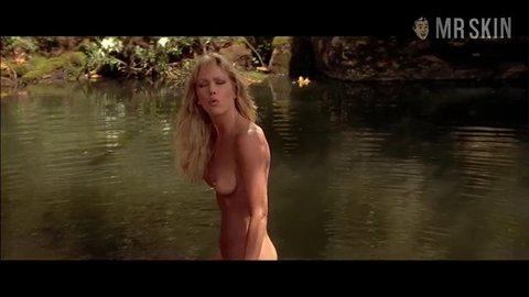 Tanya roberts fotos desnudas
