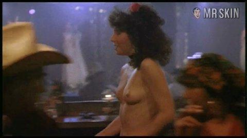 Lesbian tits and ass
