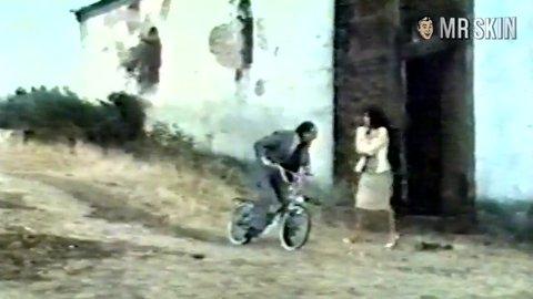 sex scenes in la mujer del abogado Porn Videos - TNAFLIX