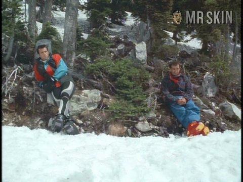 Ski school hamilton1 large 3
