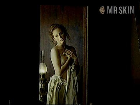 Lady hrubesova1 large 3
