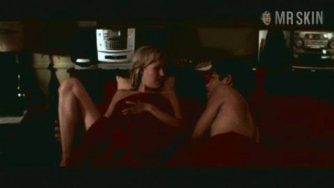 Mr Skins Hot Vido Clips Erotic Scene