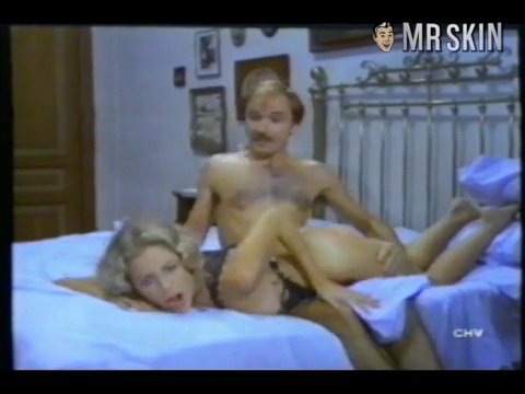 Desnudo rome sydney
