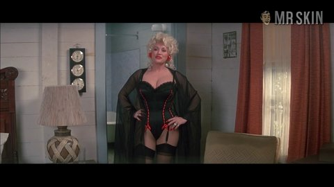 Bestlittlewhorehouseintexas dollyparton hd 05 large 6