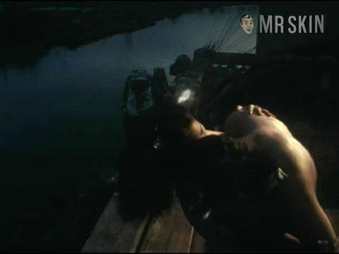 Scrubs parody porn video