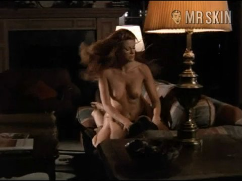Sexual predator mr skin nude
