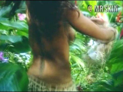 Janet jackson desnudo culo bongo