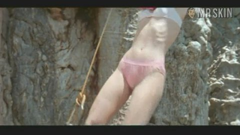 Milf amature nude girlfriend wife photos