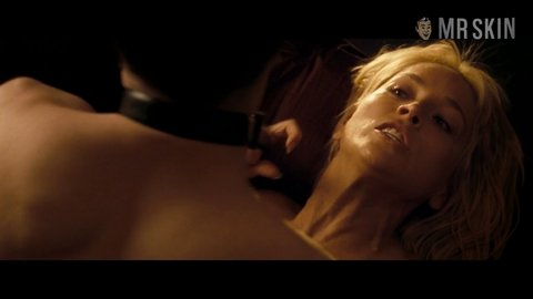 instinct 2 scena basic sex
