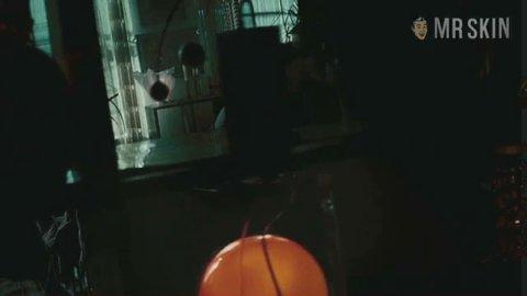 Sarain Boylan nackt Nacktbilder & Videos, Sextape