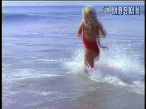 Baywatch s4 ep westernexposure anderson 1 large 3