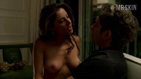 Amy russ nude