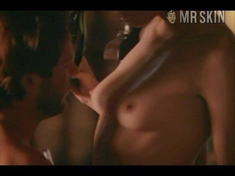 Superstar Wendy Schaal Naked Png