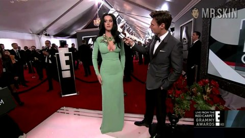 Thegrammyawards perry hd sat 01 large 3