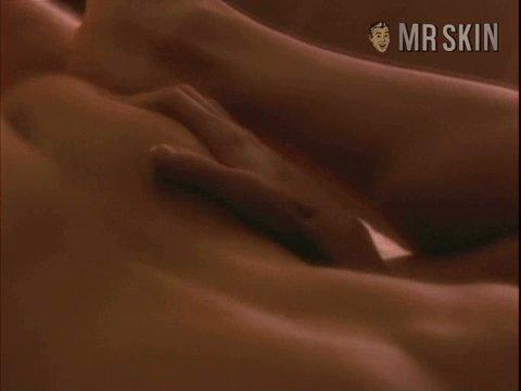 rachel hayward sex scene