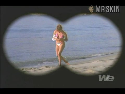 Swimsuit Catherine Mary Stewart Nude Png