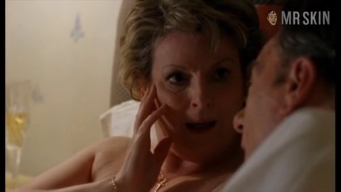Betweenthesheets 01x03 blethyn hd 02 large 3
