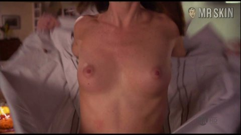 Sex Diane Barr Nude Scenes