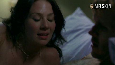 naked pics of lynn collins