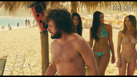 Tits Donna Feldman Naked Jpg