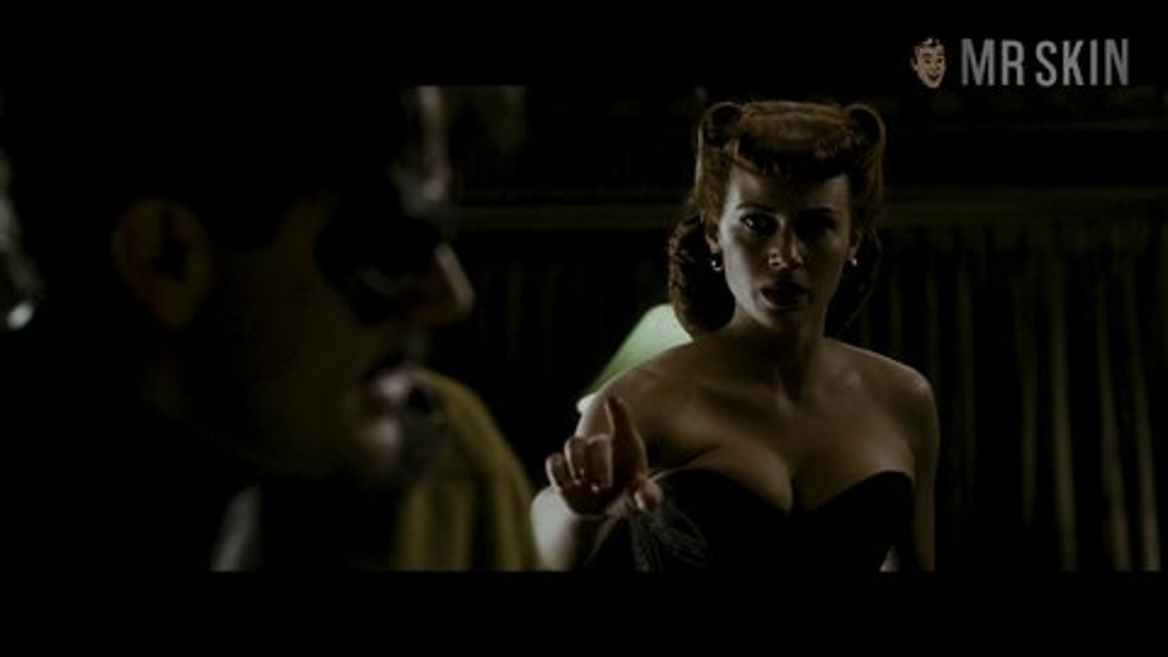 watchmen sex scene