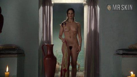 Hottest classic porn star in classic sex site - 9 part 2