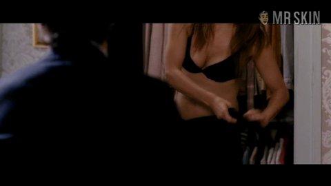 Jennifer lopez mr skin