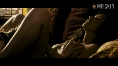 lisa ray nude sex