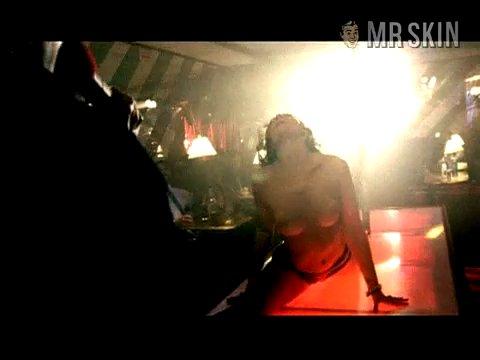 Nude Gigi Alves Nude Pic