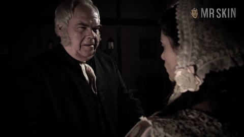 Salem s01e06 montgomery hd 01 large 3