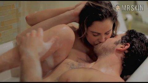 amanda brooks sex clip