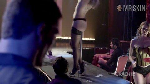 Hot legs sex gif