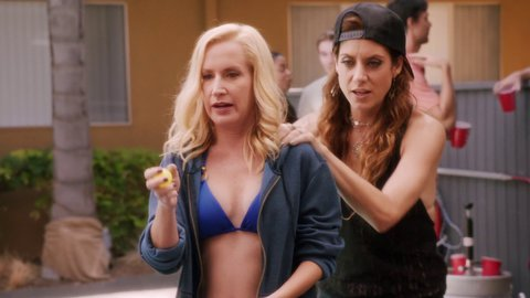 Badjudge1x10 walshkinsey hd 02 large 3