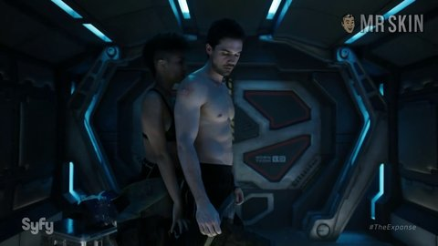 Expansethe 02x01 tipper hd 01 large 3